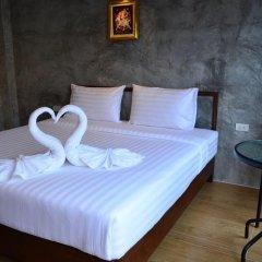 Отель BK Boutique Resort комната для гостей фото 5