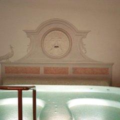 Hotel Meida Долина Валь-ди-Фасса бассейн фото 2