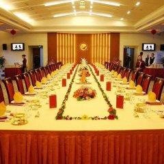 The Egret Hotel - Xiamen Сямынь помещение для мероприятий