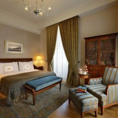 Perapart Турция, Стамбул - отзывы, цены и фото номеров - забронировать отель Perapart онлайн комната для гостей фото 3