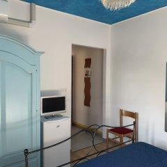 Отель Albergo Motta Асти удобства в номере фото 2