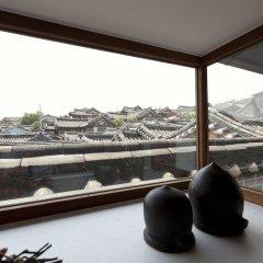 Отель Chiwoonjung Южная Корея, Сеул - отзывы, цены и фото номеров - забронировать отель Chiwoonjung онлайн фитнесс-зал