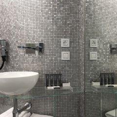 Отель Ahd Rooms ванная