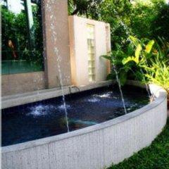 Отель Tongtip Place фото 2
