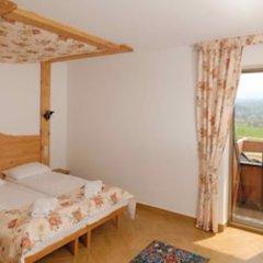 Отель Montenero Resort & SPA комната для гостей фото 4