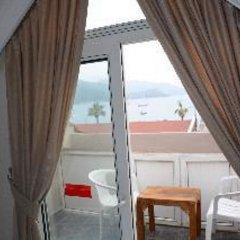 Sea Center Hotel Турция, Мармарис - отзывы, цены и фото номеров - забронировать отель Sea Center Hotel онлайн комната для гостей фото 3