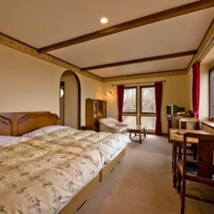 Kaedean Hotel Ито комната для гостей фото 3
