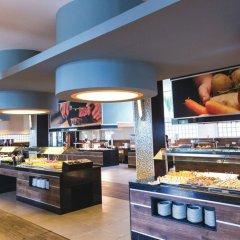 Отель Riu Republica - Adults only - All Inclusive питание фото 3