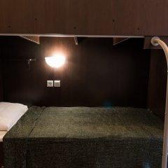 Nice Hostel Kazan удобства в номере