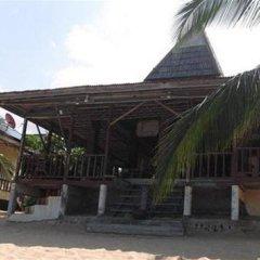 Отель Shady Resort Самуи гостиничный бар