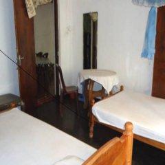 Отель Sandalla Holiday Resort спа