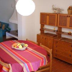 Отель Aldeia do Golfe Португалия, Пешао - отзывы, цены и фото номеров - забронировать отель Aldeia do Golfe онлайн детские мероприятия