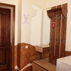 Гостиница Вилла Виктория Украина, Трускавец - отзывы, цены и фото номеров - забронировать гостиницу Вилла Виктория онлайн ванная