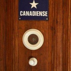 Отель Pension Canadiense Испания, Барселона - отзывы, цены и фото номеров - забронировать отель Pension Canadiense онлайн сауна