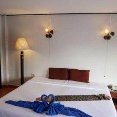 Отель Blue Carina Inn Hotel Таиланд, Пхукет - отзывы, цены и фото номеров - забронировать отель Blue Carina Inn Hotel онлайн комната для гостей фото 6