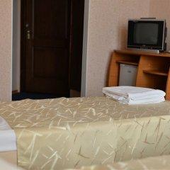 Гостиница Хэппи удобства в номере