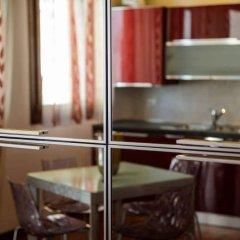 Отель Sognando Venezia в номере