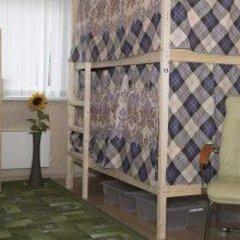 Гостиница Hostels Rus - Kuzminki удобства в номере
