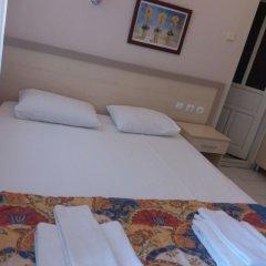 Kleopatra Hermes Hotel Турция, Аланья - отзывы, цены и фото номеров - забронировать отель Kleopatra Hermes Hotel онлайн в номере фото 2