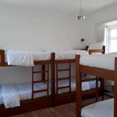Отель Perola Dos Anjos Лиссабон комната для гостей фото 5