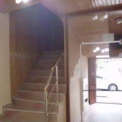 Zengin Motel Турция, Узунгёль - отзывы, цены и фото номеров - забронировать отель Zengin Motel онлайн интерьер отеля