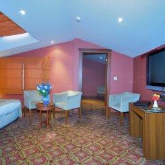 Tilia Hotel Турция, Стамбул - 9 отзывов об отеле, цены и фото номеров - забронировать отель Tilia Hotel онлайн детские мероприятия