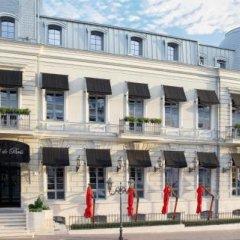 Hotel de Paris Odessa MGallery by Sofitel фото 3