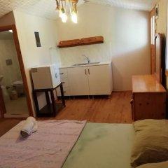 Medusa Camping Турция, Патара - отзывы, цены и фото номеров - забронировать отель Medusa Camping онлайн комната для гостей фото 2