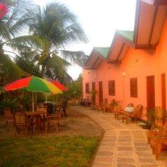 Отель Sachal Mir Bed&Breakfast фото 3