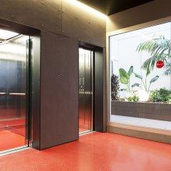 Отель MH Apartments Barcelona Испания, Барселона - отзывы, цены и фото номеров - забронировать отель MH Apartments Barcelona онлайн сауна