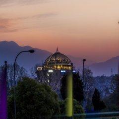 Отель Summit Residency Непал, Катманду - отзывы, цены и фото номеров - забронировать отель Summit Residency онлайн фото 2