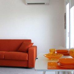 Отель Iride Guest House Ористано комната для гостей фото 5
