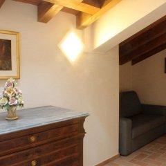 Отель Agriturismo Ben Ti Voglio Италия, Болонья - отзывы, цены и фото номеров - забронировать отель Agriturismo Ben Ti Voglio онлайн удобства в номере