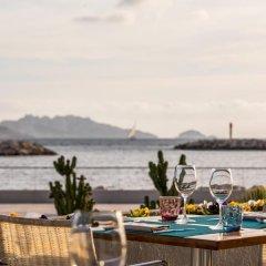 Отель Pullman Marseille Palm Beach фото 4