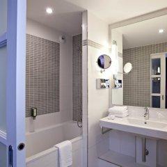 Отель Najeti Hôtel du Golf ванная фото 2