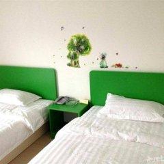 Отель Beijing Yuanshan Hotel Китай, Пекин - отзывы, цены и фото номеров - забронировать отель Beijing Yuanshan Hotel онлайн детские мероприятия