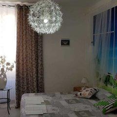 Отель Domus Pacis Loreto - Casa per ferie Италия, Лорето - отзывы, цены и фото номеров - забронировать отель Domus Pacis Loreto - Casa per ferie онлайн питание фото 2