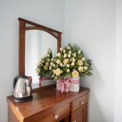 Thanh Nam Hotel Best Price удобства в номере