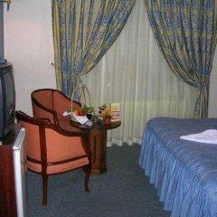 Отель Rio Jordan Амман удобства в номере