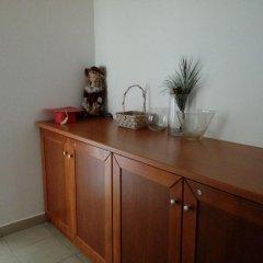 Отель Guest House Lila в номере