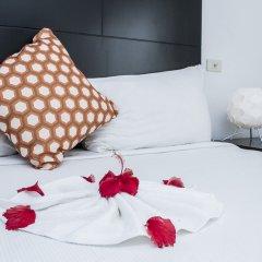 Отель Karibo Punta Cana Доминикана, Пунта Кана - отзывы, цены и фото номеров - забронировать отель Karibo Punta Cana онлайн сейф в номере