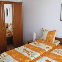 Апартаменты Хермес фото 2