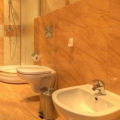 Tavel Hotel & Spa ванная фото 2