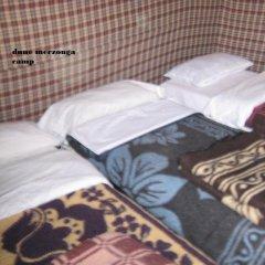 Отель Dune Merzouga Camp Марокко, Мерзуга - отзывы, цены и фото номеров - забронировать отель Dune Merzouga Camp онлайн в номере фото 2
