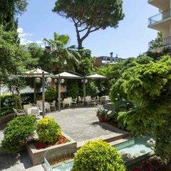 Отель Stella Италия, Риччоне - отзывы, цены и фото номеров - забронировать отель Stella онлайн фото 7