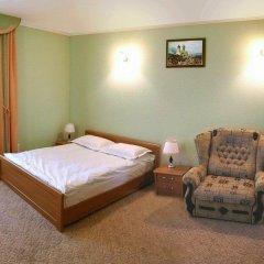 Dolphin Hotel комната для гостей фото 4