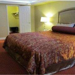 Отель GetAways at Jockey Club США, Лас-Вегас - отзывы, цены и фото номеров - забронировать отель GetAways at Jockey Club онлайн комната для гостей фото 4