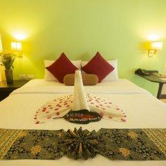 Отель Chaweng Garden Beach Resort Таиланд, Самуи - 1 отзыв об отеле, цены и фото номеров - забронировать отель Chaweng Garden Beach Resort онлайн в номере
