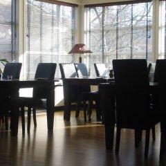 Отель Gjesdal Gjestgiveri фото 2