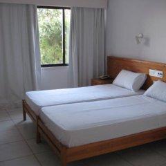 Lawsonia Hotel Apartments комната для гостей